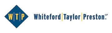 Whiteford Taylor Preston