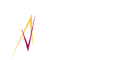 Fort Meade Alliance Foundation