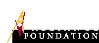 Fort Meade Alliance Foundation
