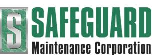 Safeguard Maintenance Corporation
